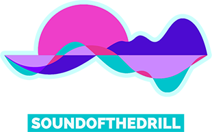 SoundoftheDrill.com Artist Promotion & Music Website